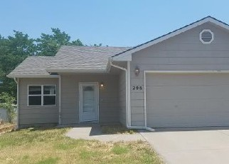 Foreclosure  id: 4280817