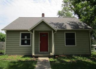 Foreclosure  id: 4280826