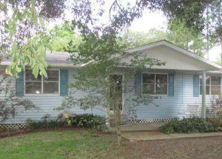 Foreclosure  id: 4280843