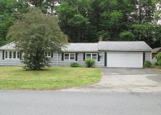 Foreclosure  id: 4280866