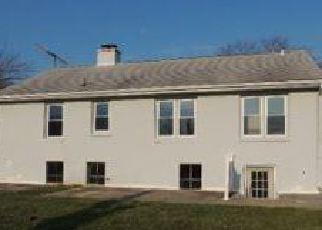 Foreclosure  id: 4280881