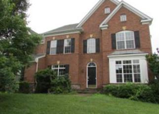 Foreclosure  id: 4280895