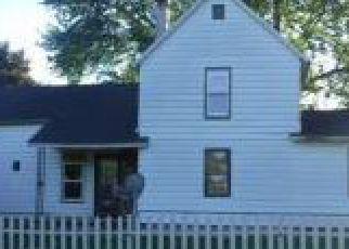 Foreclosure  id: 4280912