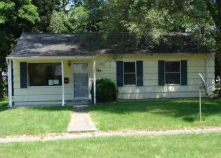Foreclosure  id: 4280914