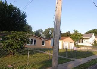 Foreclosure  id: 4280928