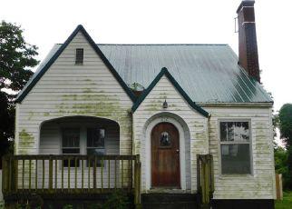 Foreclosure  id: 4280943
