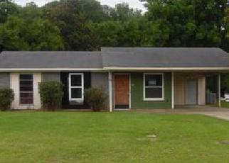 Foreclosure  id: 4280950