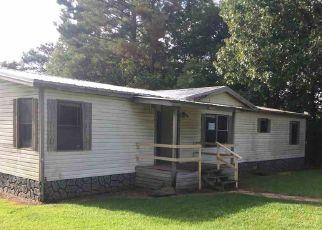 Foreclosure  id: 4280957
