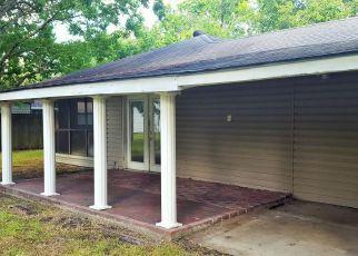 Foreclosure  id: 4280963