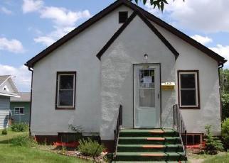 Foreclosure  id: 4280968