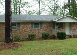 Foreclosure  id: 4280990