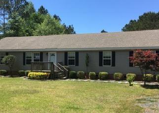 Foreclosure  id: 4280999