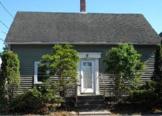 Foreclosure  id: 4281003