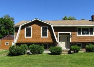 Foreclosure  id: 4281004