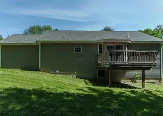Foreclosure  id: 4281005