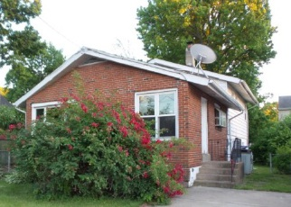 Foreclosure  id: 4281011