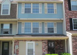 Foreclosure  id: 4281012