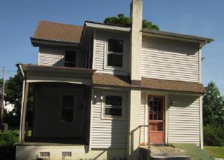 Foreclosure  id: 4281013