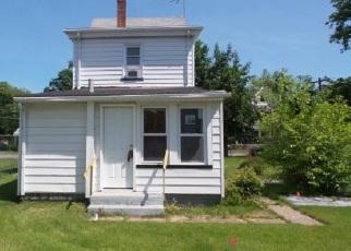 Foreclosure  id: 4281017