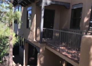 Foreclosure  id: 4281035