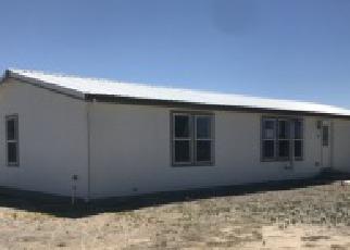 Foreclosure  id: 4281041