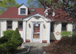 Foreclosure  id: 4281062