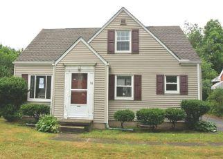 Foreclosure  id: 4281076