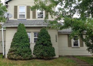 Foreclosure  id: 4281078
