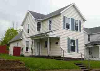 Foreclosure  id: 4281095