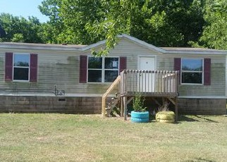 Foreclosure  id: 4281117