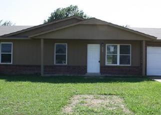 Foreclosure  id: 4281124
