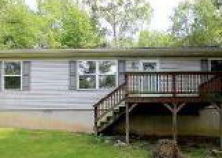 Foreclosure  id: 4281145