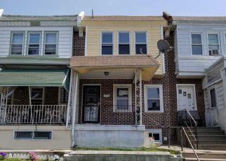 Foreclosure  id: 4281152