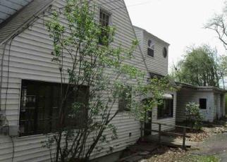 Foreclosure  id: 4281170