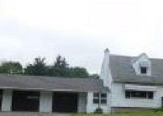 Foreclosure  id: 4281172