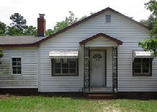 Foreclosure  id: 4281187