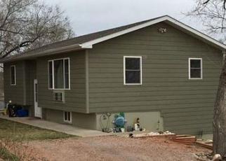 Foreclosure  id: 4281201
