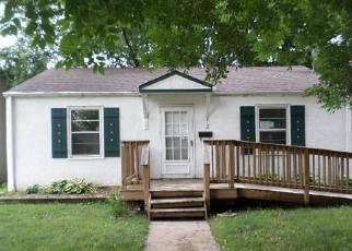 Foreclosure  id: 4281202