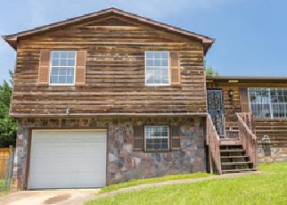 Foreclosure  id: 4281205