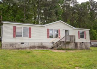 Foreclosure  id: 4281213
