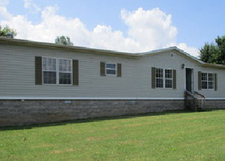 Foreclosure  id: 4281220