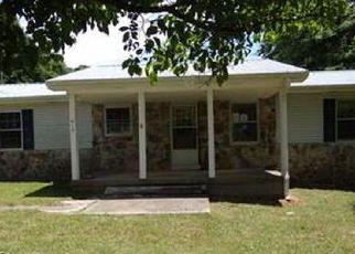 Foreclosure  id: 4281222