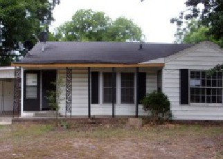 Foreclosure  id: 4281224
