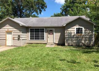 Foreclosure  id: 4281235