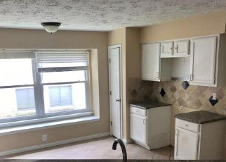 Foreclosure  id: 4281238
