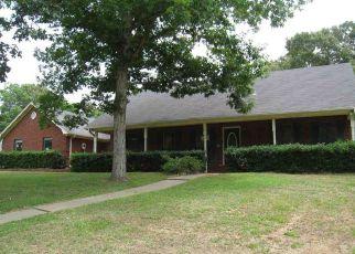 Foreclosure  id: 4281249