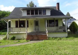 Foreclosure  id: 4281297