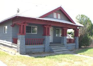 Foreclosure  id: 4281303
