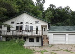 Foreclosure  id: 4281308