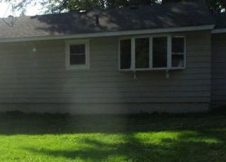 Foreclosure  id: 4281317